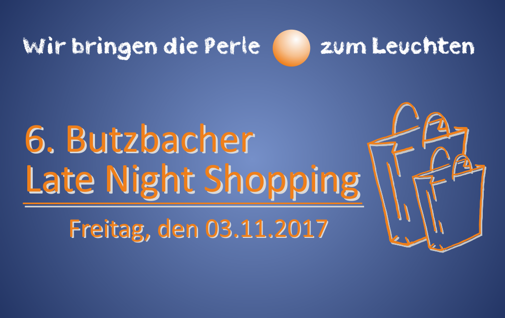 ba aidm 2017 latenight flyer vorne 01